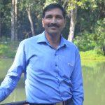 Sharanabasappa Deshmukh