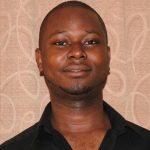 Geoffrey Anyanda