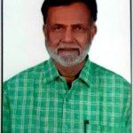 T V K Singh