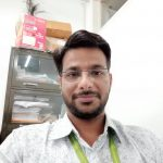 Vinod Kukanur