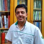 Odair Fernandes