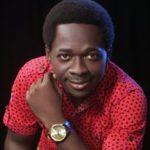 Ekenwosu Joseph Ugochukwu
